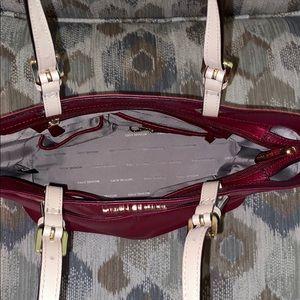 MICHAEL Michael Kors Bags - Micheal Kors purse